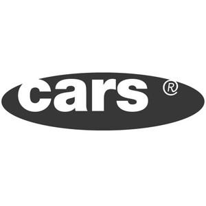 Cars Jeans | SAKE STORE | Sake Store