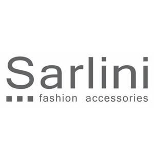 Sarlini