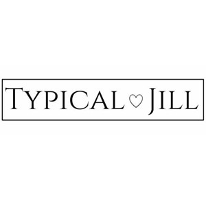 Typical Jill