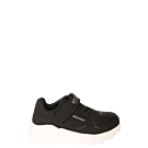 Skechers zwarte sneaker Ben 403695L
